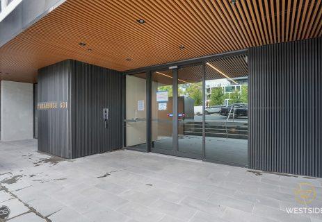 Level 4 407/631 Victoria Street Abbotsford VIC 3067