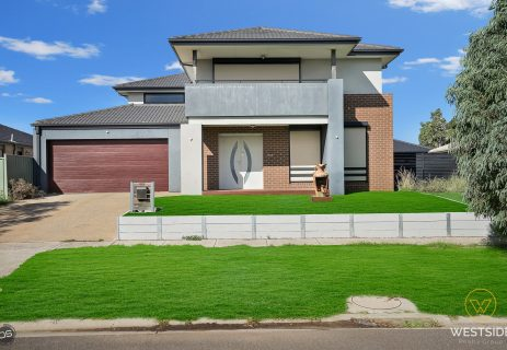 666 Armstrong Road Wyndham Vale VIC 3024