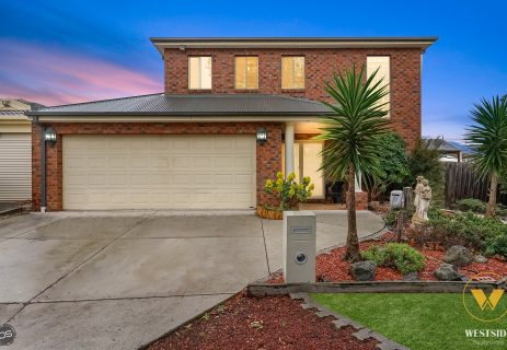 9 The Promenade Point Cook VIC 3030