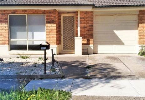 121 Bethany Road Hoppers Crossing VIC 3029